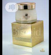 Bismid Intensive Whitening Cream for Sale | Skin Care for sale in Lagos State, Surulere