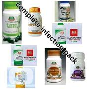 Health Supplements | Vitamins & Supplements for sale in Lagos State, Oshodi-Isolo