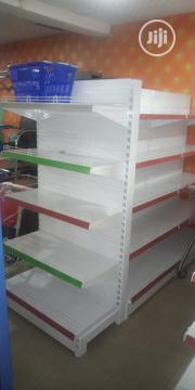 Italian Supermarket Shelves | Store Equipment for sale in Lagos State, Ojo