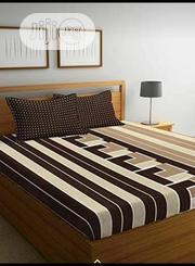 Unique and Quality Bedding | Home Accessories for sale in Lagos State, Lagos Mainland