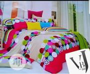 Beautiful Duvets (Wholesale) | Home Accessories for sale in Lagos State, Lagos Mainland