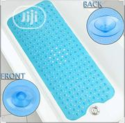 Anti Spill Mat (For Bathroom) | Home Accessories for sale in Lagos State, Lagos Island