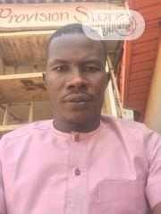 I'M Good In Driving | Driver CVs for sale in Kwara State, Ilorin West