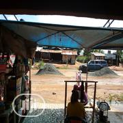Sun Shade Canopy For Sale | Garden for sale in Imo State, Owerri