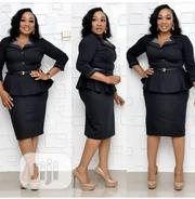 New Corporate Turkey Suit | Clothing for sale in Lagos State, Isolo