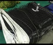 Lawn Tennis Net | Sports Equipment for sale in Lagos State, Lekki Phase 2
