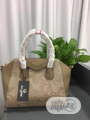 Push and Classy Lady's Hand Bags | Bags for sale in Lagos State, Lagos Island