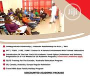 Register and Pass Ielts, Toefl, Gre, Sat in One Sitting | Classes & Courses for sale in Lagos State, Ikeja
