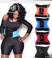Xtreme Waist Belt (Trimmer)   Tools & Accessories for sale in Lagos State, Alimosho