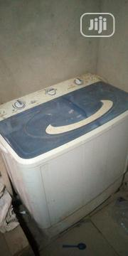 7.5 Kg Washing Machine | Home Appliances for sale in Enugu State, Enugu