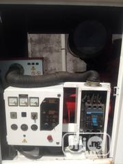Perkins 250kva Generator | Electrical Equipment for sale in Abuja (FCT) State, Central Business District