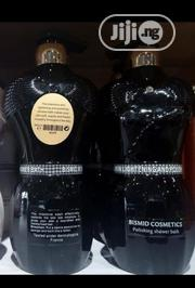 Bismid Intensive Skin Lightening For Sale | Skin Care for sale in Lagos State, Surulere