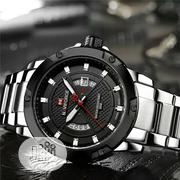 Naviforce High Quality Watch | Watches for sale in Osun State, Osogbo