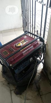 Tigmax Generator | Electrical Equipment for sale in Delta State, Ethiope East