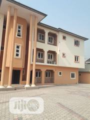 Service 3 Bedroom Flat For Rent | Houses & Apartments For Rent for sale in Lagos State, Ajah