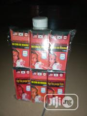Kayanmata Libido Enhancer | Sexual Wellness for sale in Rivers State, Port-Harcourt