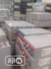 Old Inverter Battery Ketu Lagos | Electrical Equipment for sale in Lagos State, Agboyi/Ketu