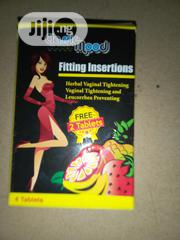Vagina Tightener. Kayanmatat | Sexual Wellness for sale in Rivers State, Port-Harcourt