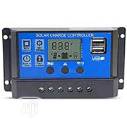 Sola Charge Controller | Solar Energy for sale in Lagos State, Ikeja