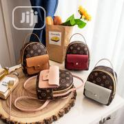 Mini Handbags. | Bags for sale in Lagos State, Lagos Mainland