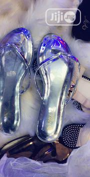 Fashion Slippers | Shoes for sale in Lagos State