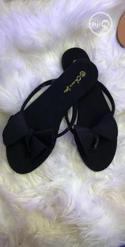 Slippers Ladies | Shoes for sale in Lagos State, Lagos Mainland