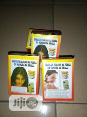 Favour Soap. Kayanmata   Sexual Wellness for sale in Rivers State, Port-Harcourt