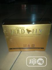 Gold Fly. Libido Enhancer. | Sexual Wellness for sale in Rivers State, Port-Harcourt