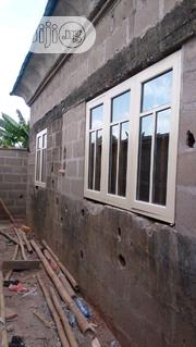 Casment Window | Windows for sale in Lagos State, Agege