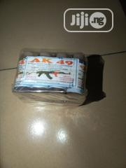 Pills For Men | Sexual Wellness for sale in Rivers State, Port-Harcourt