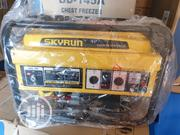 SKYRUN Kc3500e2 Generator | Electrical Equipment for sale in Abuja (FCT) State, Wuse