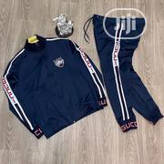 Gucci Tracksuits for Unique Men | Clothing for sale in Lagos State, Lagos Island