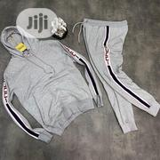 Gucci Hoodie Tracksuits for Unique Men | Clothing for sale in Lagos State, Lagos Island