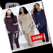 Quality Nice Jumpsuit | Clothing for sale in Lagos State, Surulere