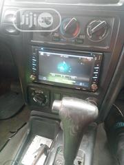 Nissan Pathfinder DVD, USB, SD Card And Bluetooth | Vehicle Parts & Accessories for sale in Lagos State, Mushin