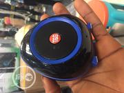 Mini Music Box #T&G #Speaker #Wireless | Audio & Music Equipment for sale in Lagos State, Ikeja