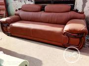 Furniture And Upholstery | Manual Labour CVs for sale in Lagos State, Isolo