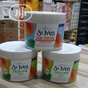 St Ives Apricot Scrub | Skin Care for sale in Lagos State, Lagos Island
