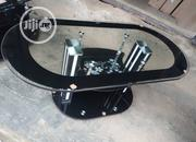 Glass Center Table   Furniture for sale in Lagos State