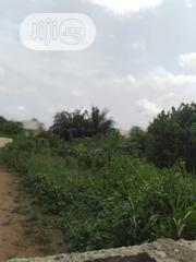 Acres Of Industrial Land@Agbara | Land & Plots For Sale for sale in Ogun State, Ado-Odo/Ota