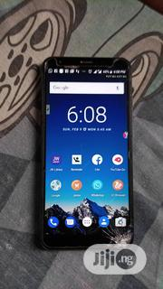 16 GB Black | Mobile Phones for sale in Abuja (FCT) State, Kwali