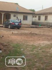 This Is 2 Unit of Mini Flat at Lagaa | Houses & Apartments For Sale for sale in Lagos State, Ikorodu