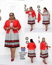 Unique Turkey Dress | Clothing for sale in Lagos State, Isolo