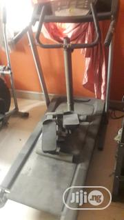 Steppers Sports | Sports Equipment for sale in Lagos State, Amuwo-Odofin