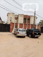 4 No. 3-Bedrm Flats at Olusosun, Oregun, Ikeja, Lagos | Houses & Apartments For Sale for sale in Lagos State, Lagos Mainland