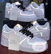 Nike Airforce 1 | Shoes for sale in Lagos State, Magodo
