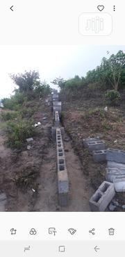 Right of Occupancy | Land & Plots For Sale for sale in Abuja (FCT) State, Kubwa