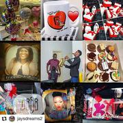 Surprises,Gift Items,Saxophone | Party, Catering & Event Services for sale in Lagos State, Surulere