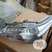 Toyota Fortuner 2018 Light LED | Vehicle Parts & Accessories for sale in Lagos State, Mushin