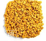 Fenugreek Seed   Feeds, Supplements & Seeds for sale in Lagos State, Mushin